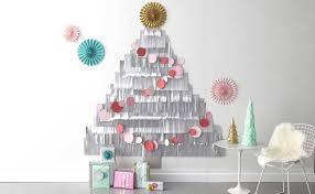Christmas Decoration To Make At Home Decorating Ideas Christmas Garland Decorations Onyapan Bjyapu