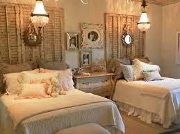 Schlafzimmer Mobel Vintage Schlafzimmermobel Enorm Faszinierende Vintage Elegant