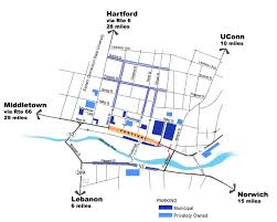 New London Ct Map Willimantic Street Festivals Welcome To Third Thursdays