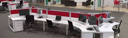 Second Hand Office Furniture Buyers Brisbane Office Furniture Sydney Home U0026 Commercial Ideal Furniture
