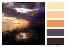 128 best lll color moodboards images on pinterest design color