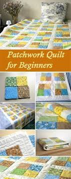best 25 beginners quilt ideas on beginner quilting