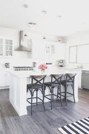 international furniture kitchener kitchen ideas and designs tags international furniture kitchener