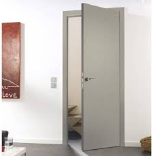 Interior Doors With Frames 43 Best Bespoke Interior Doors Images On Pinterest Bespoke