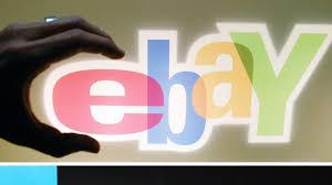 lvmh adresse si e contrefaçons lvmh met fin à ses procès avec ebay l express l