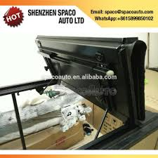 tonneau covers tonneau covers suppliers and manufacturers at tonneau covers tonneau covers suppliers and manufacturers at alibaba