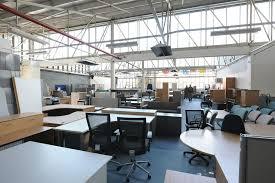 Engineering Office Furniture by All Office Furniture Ltd New Lynn U2022 Localist