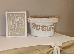 wedding gift table ideas wedding gift table ideas new wedding gift table decoration ideas