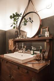 updating bathroom ideas 56 best for the home bathroom images on pinterest bathroom