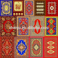 rugged neat purple area rugs as muslim prayer rug survivorspeak