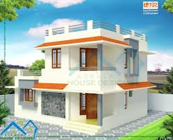 beautiful small house plans small house design in kerala beautiful small house plans in archives