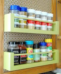 kitchen spice storage ideas luxury kitchen spice rack ideas kitchen ideas kitchen ideas