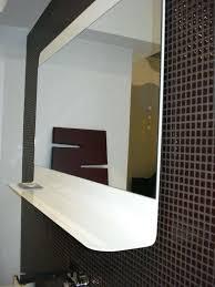 Unique Mirrors For Bathrooms Unique Bathroom Mirrors Cool Bathroom Mirrors Bathroom Mirrors For