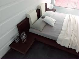 Floating Bed Construction by Bedroom Cheap Bed Frames Floating Circle Bed Ikea Beds Bed Frame