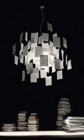 Esszimmerlampen Glas Die Besten 25 Lampen Ideen Auf Pinterest Entwurf Schlafzimmer