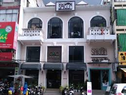 the house of saigon beautiful shop in the heart of saigon review of the house of