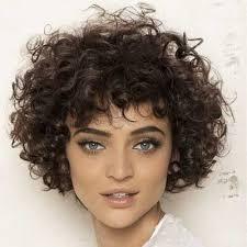 hair cuts for course curly frizzy hair 50 alluring short haircuts for thick hair hair motive hair motive