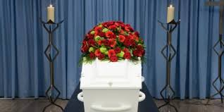 funeral cost how much does the average funeral cost crowe s funeral homes