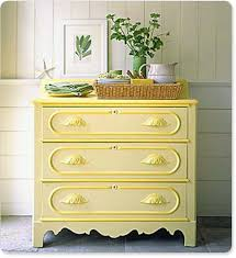 voco bedroom dresser home design ideas throughout dresser decor