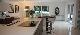 beautiful pictures of kitchen awesome smart home design
