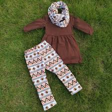 infant thanksgiving clothes popular thanksgiving clothes buy cheap thanksgiving clothes lots