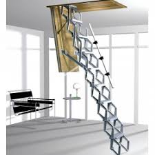 loft centre caernarvon disappearing stairway by loft centre products