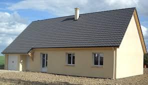 prix maison neuve 4 chambres sur un terrain à mardié une maison 4 chambres à moins de 200000