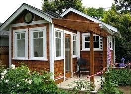 Cottage Backyard Ideas Backyard Studio Ideas U2013 Mobiledave Me