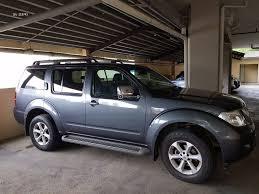 pathfinder nissan 2011 used car nissan pathfinder panama 2011 nissan pathfinder full