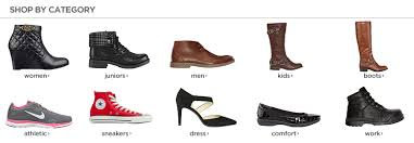 womens boots on sale jcpenney jcpenney shoes for shoes collections