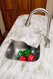 sink covers for more counter space 66 best home kitchen counter divider images on pinterest