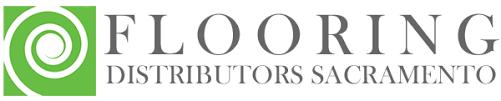 flooring distributors sacramento wholesale flooring in stock