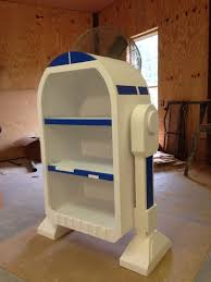 Star Wars Kids Rooms by 1096 Best Star Wars Images On Pinterest Starwars Star Trek And
