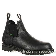 lugz s boots canada lugz s sloan hi water resistant boot no taxes color black