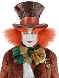 Mad Hatter Halloween Costume Mad Hatter Costume U2013 Mad Hatter