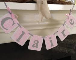 or baby shower polka dot baby shower decorations welcome baby banner baby