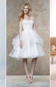 Unique Wedding Dress Biwmagazine Com Short Wedding Dress Biwmagazine Com