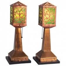 indoor lamp post foter