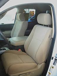Toyota 60 40 Bench Seat Cheap Bench Seat Armrest Find Bench Seat Armrest Deals On Line At
