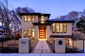 apartments best modern design house houses decf minecraft