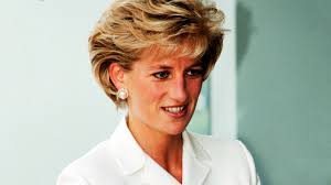 princess di hairstyles princess diana hair the story behind her iconic style