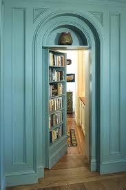 unique interior doors birdcages