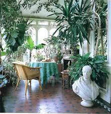 room with plants luxury plant room interior design conservatories and orangeries