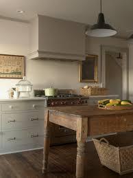 12 Farrow And Ball Kitchen Hendricks Churchill Interiors And Traditional Houses 1929 Farmhouse