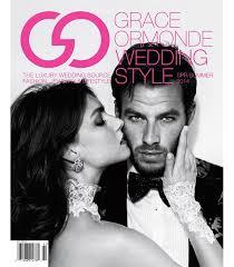 Magazine Wedding Programs Hijab Rapping Wedding Style Magazine Wedding Style Magazine