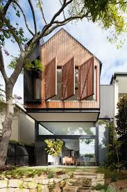 home design best modern house designs in breathtaking zhydoor