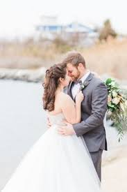 waterfront wedding venues in md brandin and colors colors and wedding