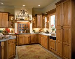 american woodmark kitchen cabinets american woodmark richmond maple mocha glaze for the home