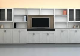 kitchen cabinet garage door cabinet ikea rack shelf amazing garage cabinets ikea delectable