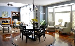 leather dining room chairs modern dining room decor ideas and